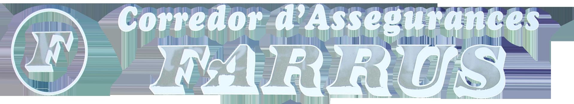 Seguros Farrús | Seguros Lleida
